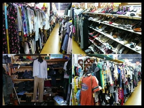 衣類セール2.jpg
