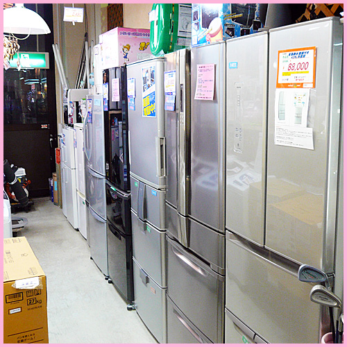 大型冷蔵庫0123.jpg